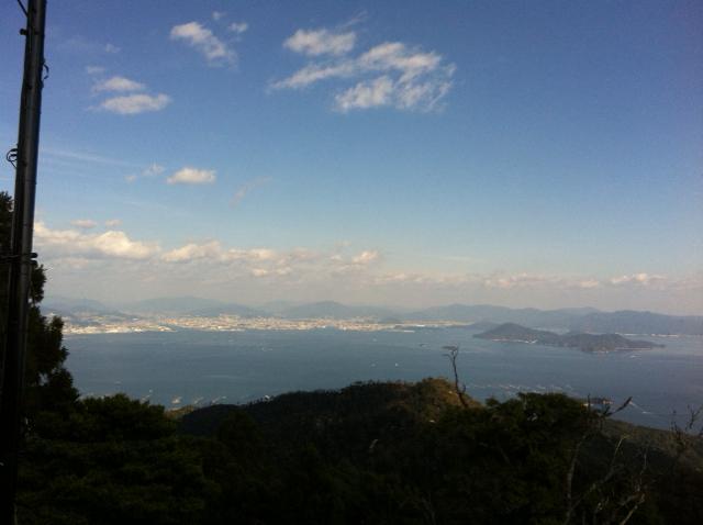 f:id:yumiichi:20141126130522j:image:w320