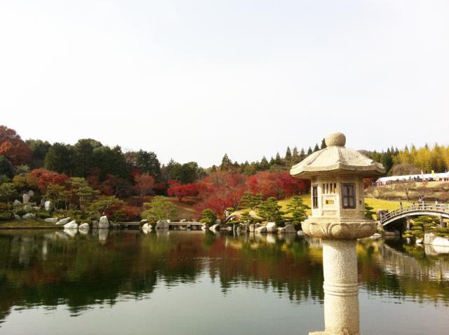 f:id:yumiichi:20141129092959j:image:w320