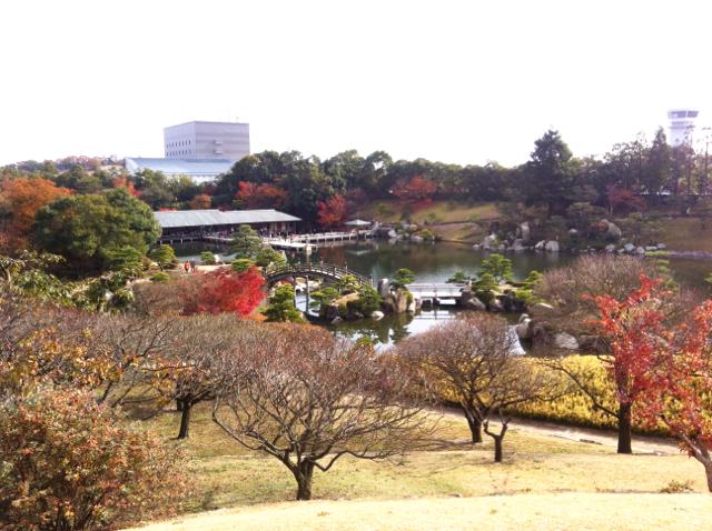 f:id:yumiichi:20141129093100j:image:w320