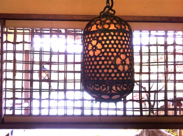 f:id:yumiichi:20141129093634j:image:w320