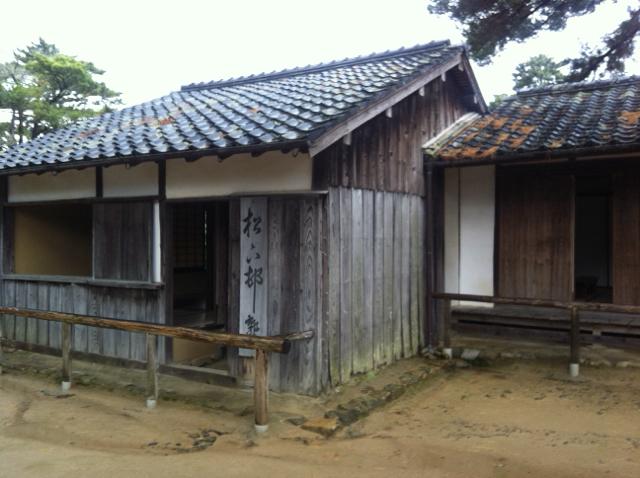f:id:yumiichi:20150124190416j:image:w320