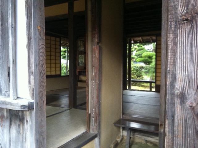 f:id:yumiichi:20150124190633j:image:w320
