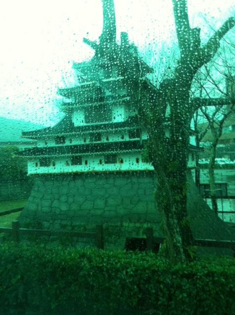 f:id:yumiichi:20150124191439j:image:h320