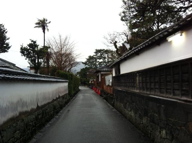 f:id:yumiichi:20150124191955j:image:w320