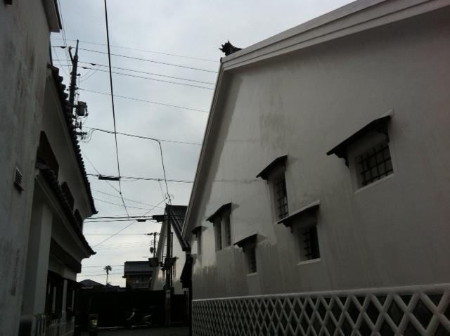 f:id:yumiichi:20150124192021j:image:w320