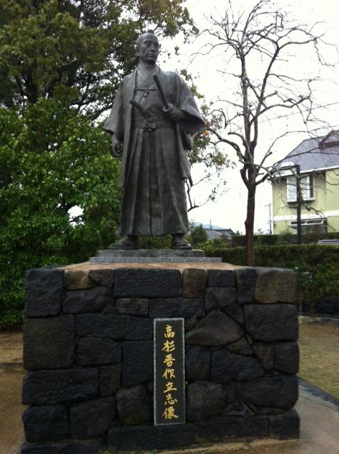 f:id:yumiichi:20150124192155j:image:h320
