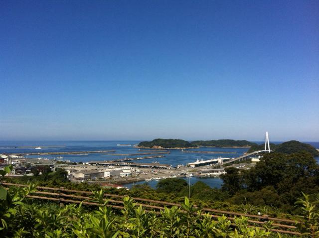 f:id:yumiichi:20151031172610j:image:w320