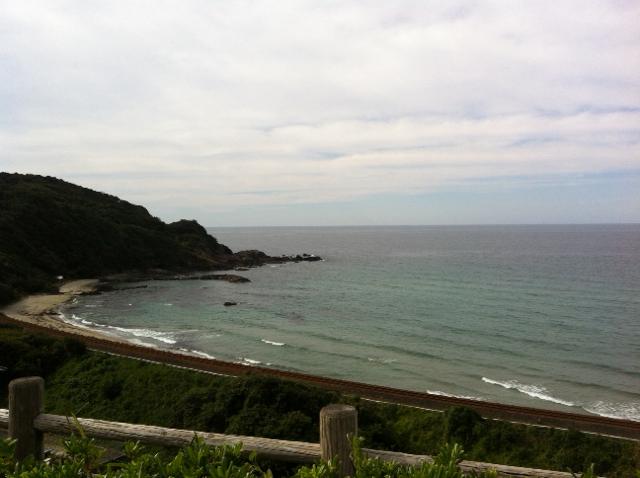 f:id:yumiichi:20151031174349j:image:w320