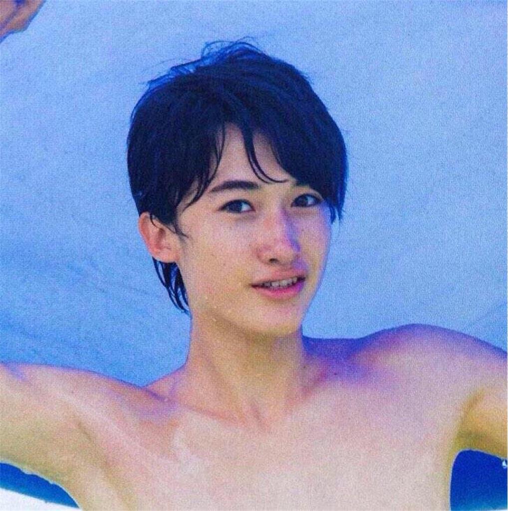 f:id:yumiii618:20170515221753j:image