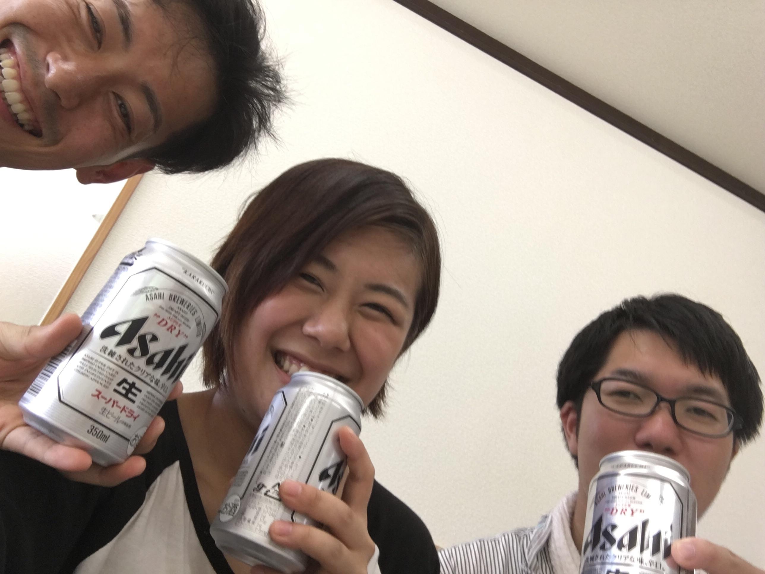 f:id:yumiiwai:20160816000218j:image