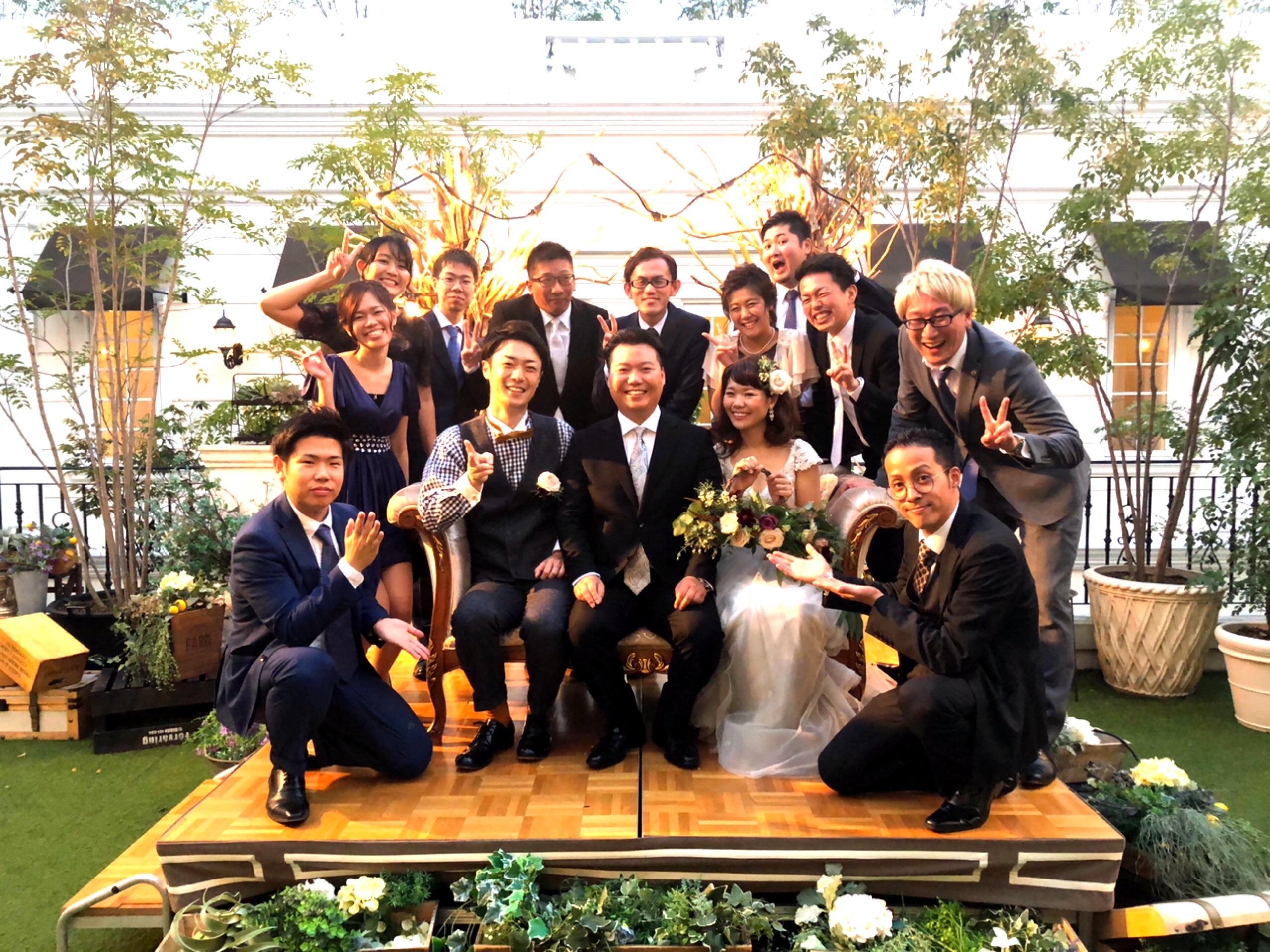 f:id:yumiiwai:20181029015201j:image