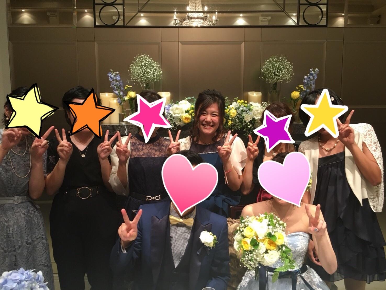 f:id:yumiiwai:20181111023039j:image