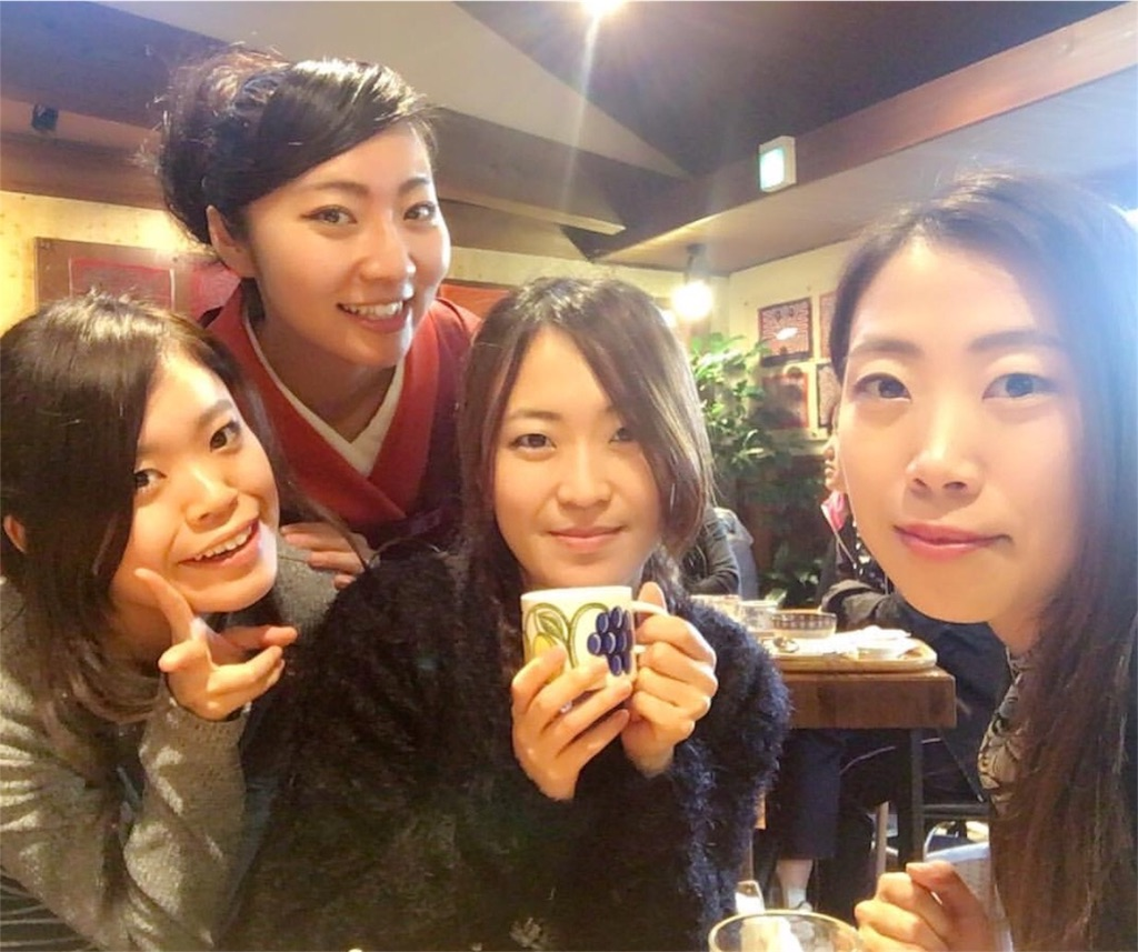 f:id:yumika_fl1020:20161221193524j:image