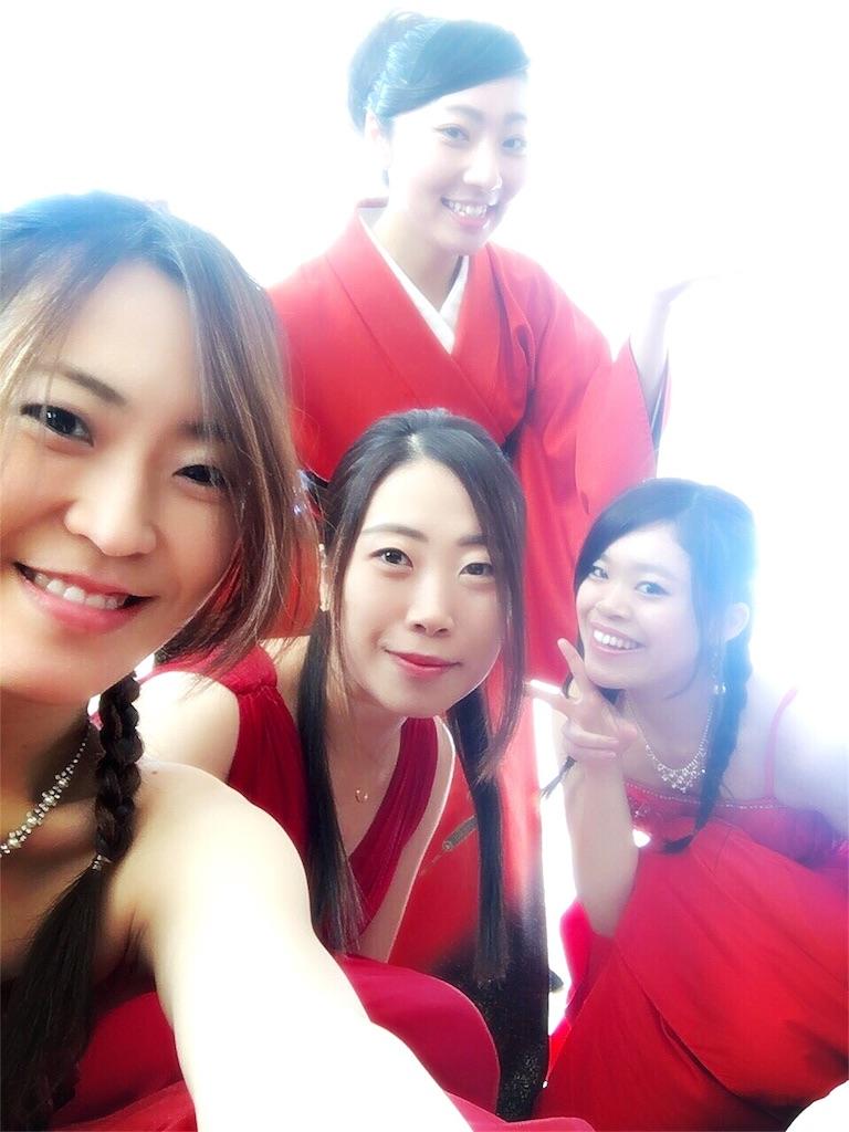 f:id:yumika_fl1020:20161221193755j:image
