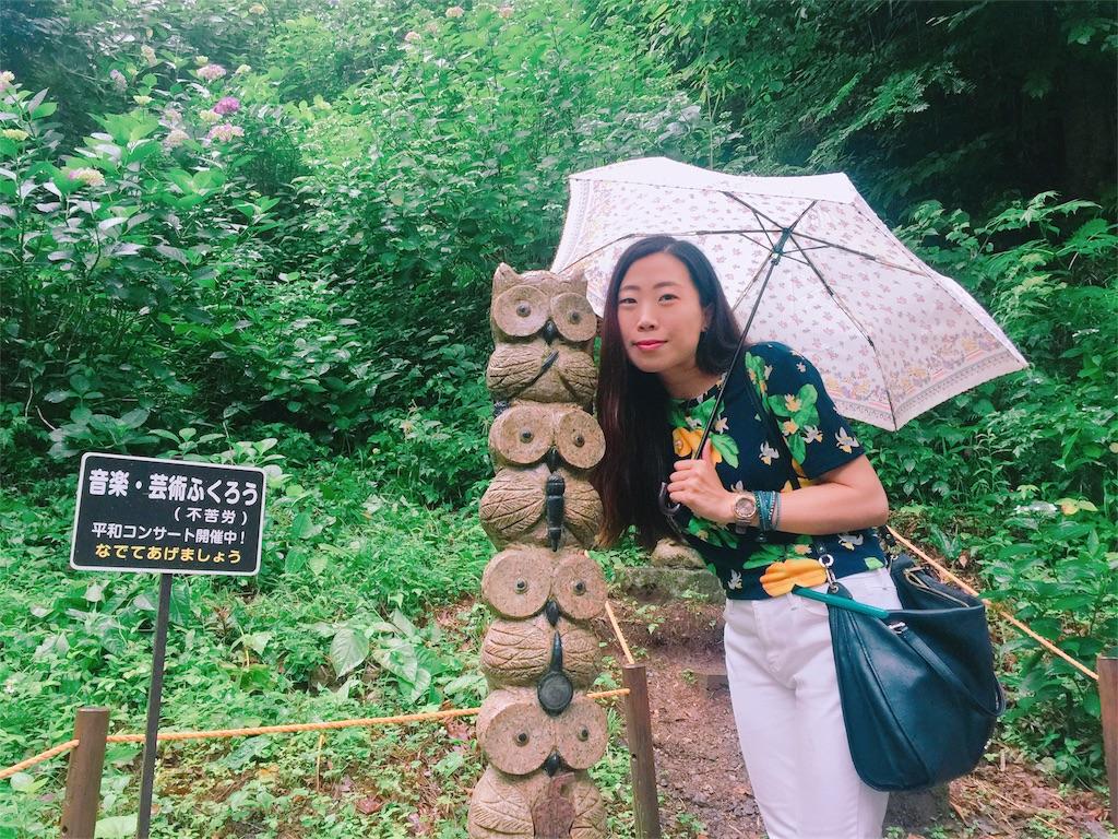 f:id:yumika_fl1020:20170712152946j:image