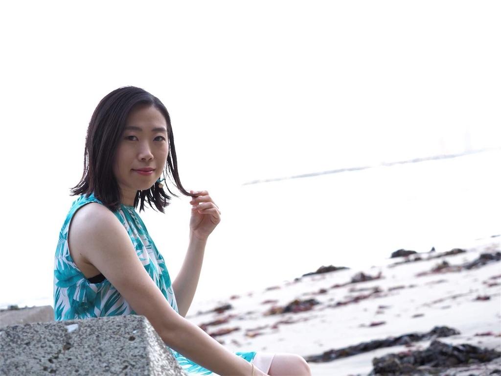 f:id:yumika_fl1020:20180529203210j:image