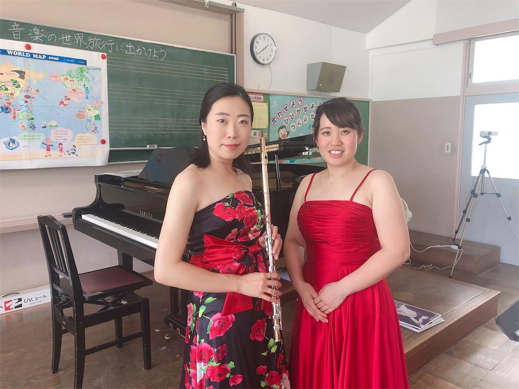 f:id:yumika_fl1020:20180628222702j:image