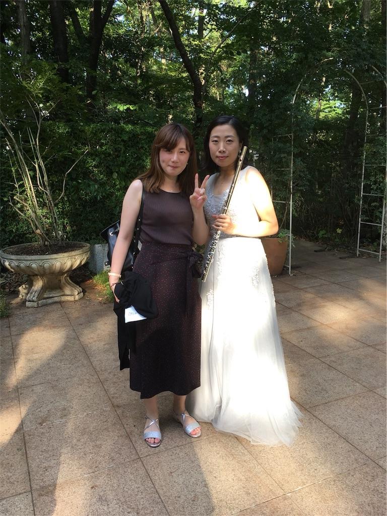 f:id:yumika_fl1020:20180826215903j:image