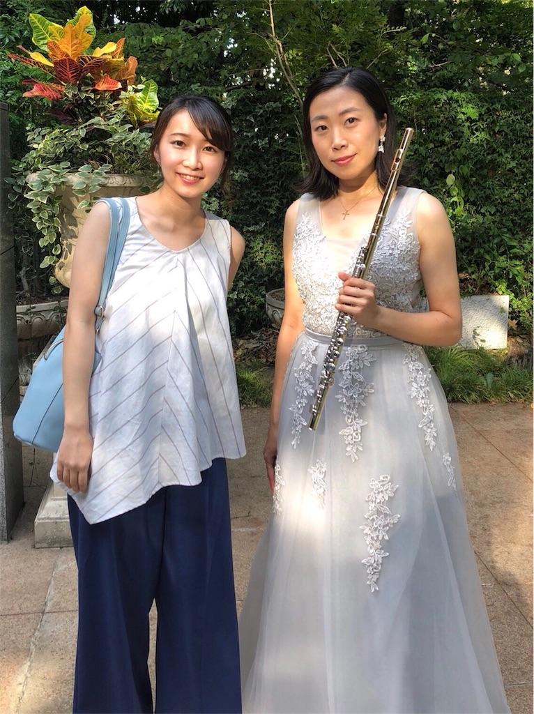 f:id:yumika_fl1020:20180826215907j:image