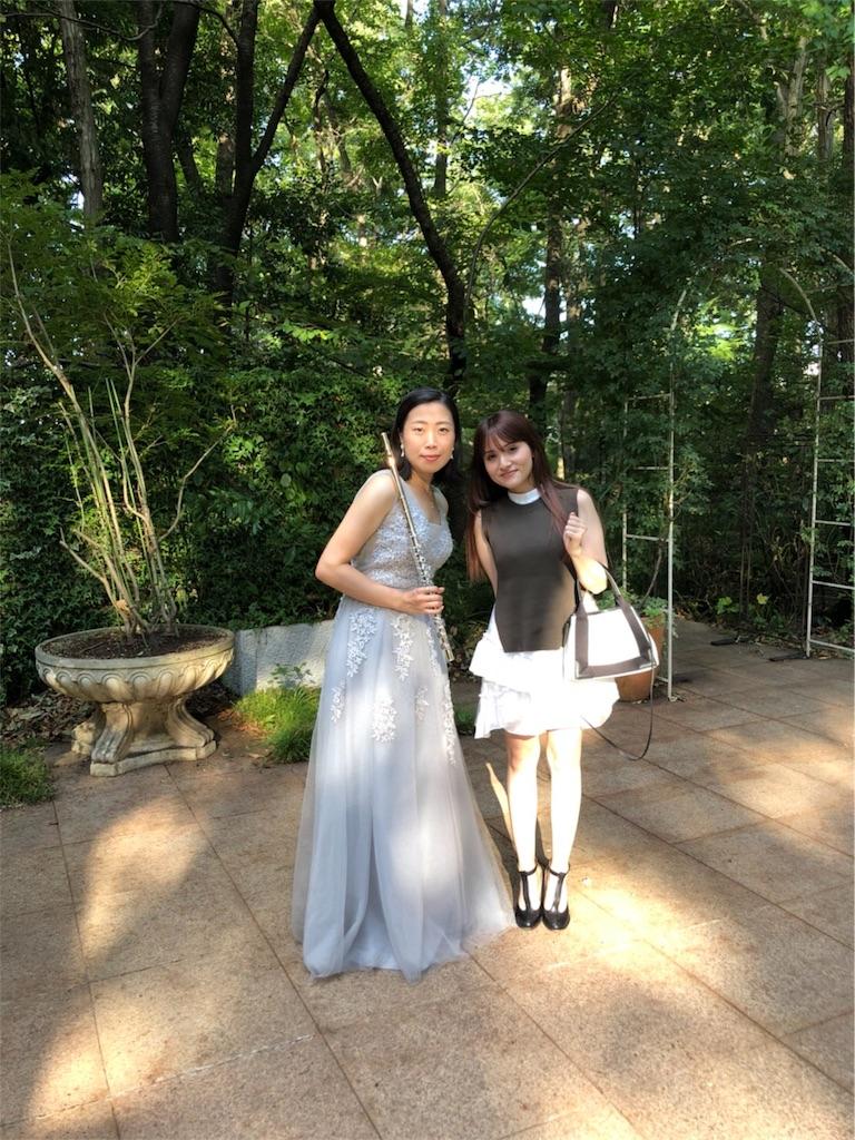 f:id:yumika_fl1020:20180826215911j:image