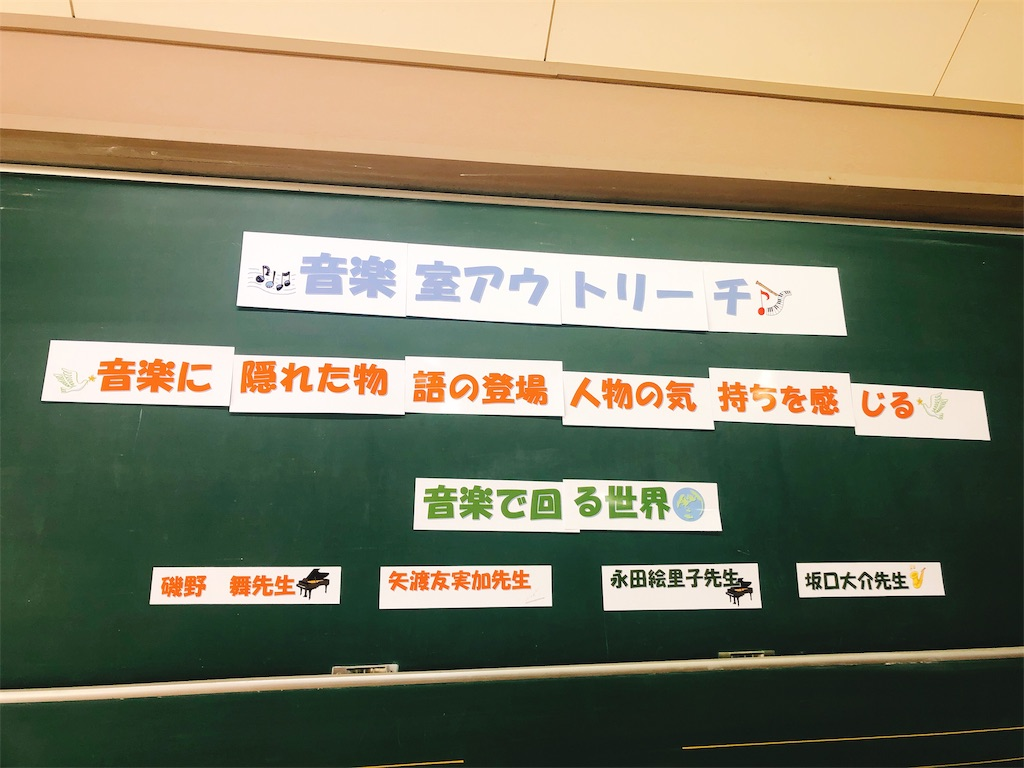 f:id:yumika_fl1020:20181117223005j:image