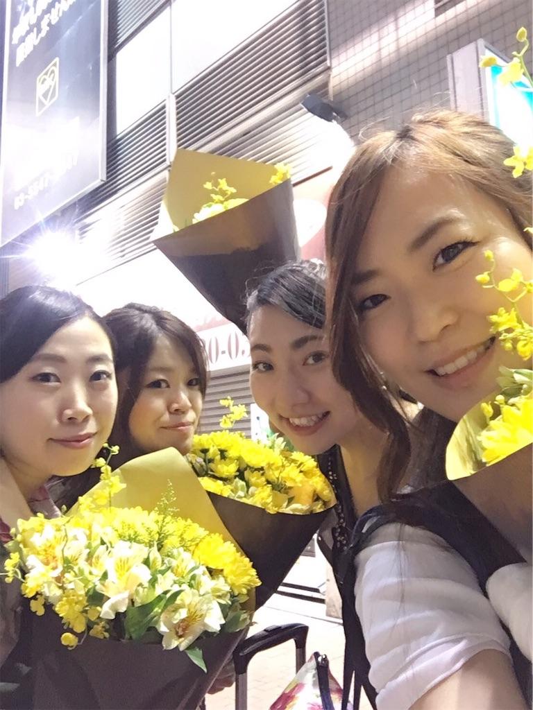 f:id:yumika_fl1020:20190513131306j:image
