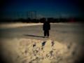 [冬] スケート