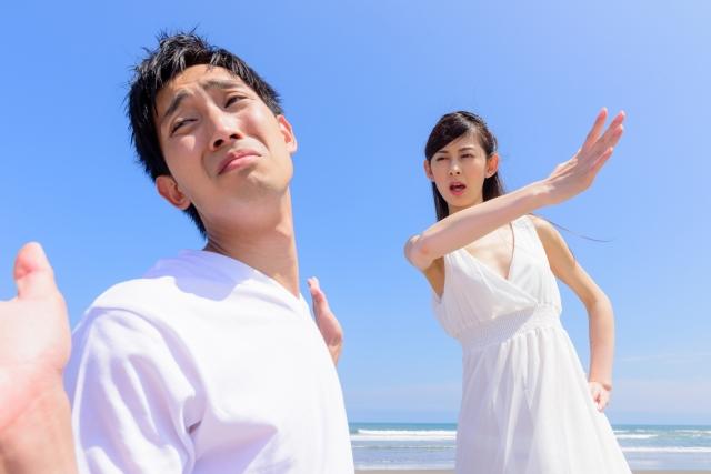 f:id:yumikaorururu:20171220114635j:plain