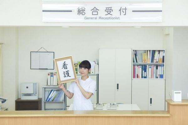 f:id:yumikaorururu:20171221210845j:plain