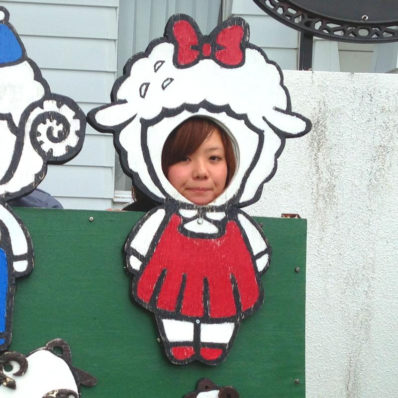 f:id:yumikaorururu:20180219182601p:plain