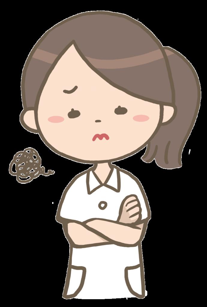 f:id:yumikaorururu:20180317155358p:plain