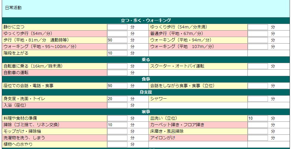f:id:yumikaorururu:20180317234149p:plain