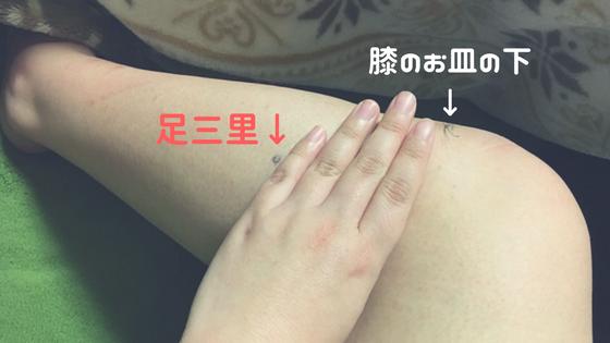 f:id:yumikaorururu:20180323204046p:plain