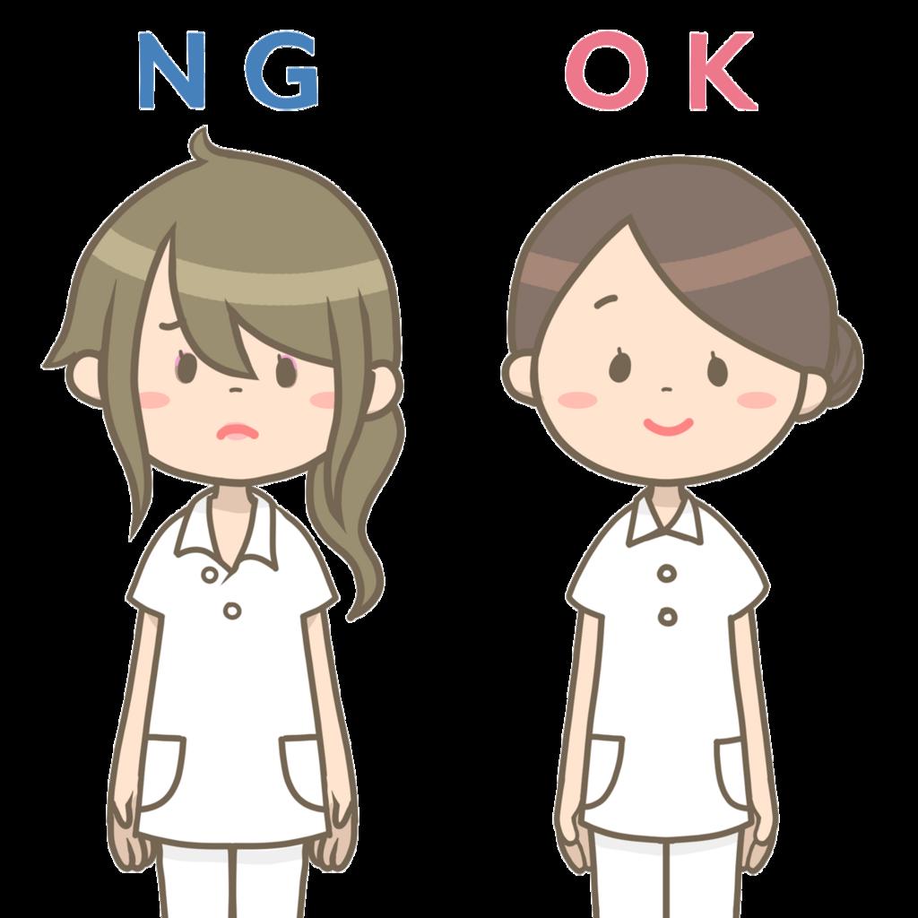 f:id:yumikaorururu:20180331181328p:plain