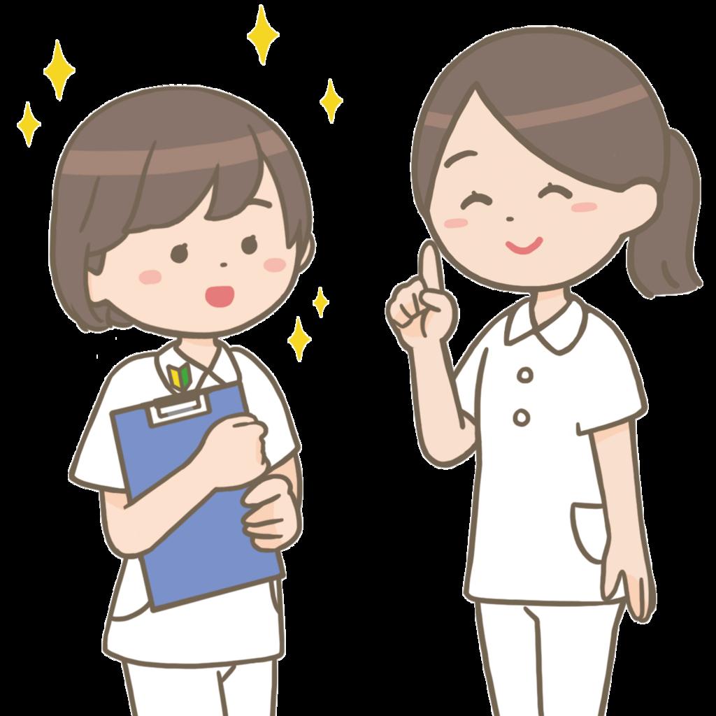 f:id:yumikaorururu:20180331181631p:plain
