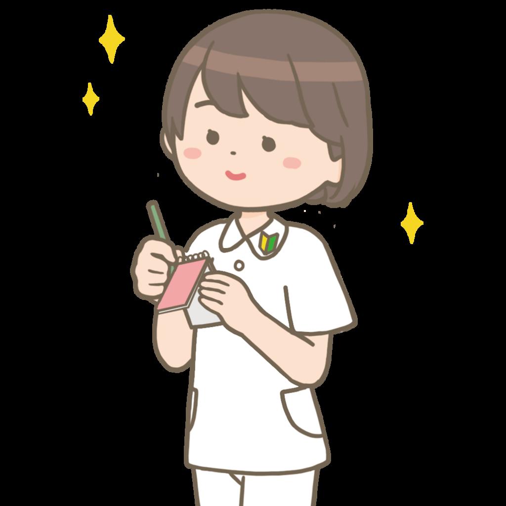 f:id:yumikaorururu:20180331182150p:plain