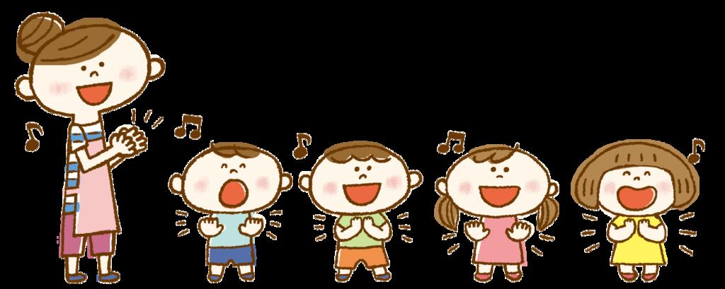 f:id:yumikaorururu:20180406115058p:plain