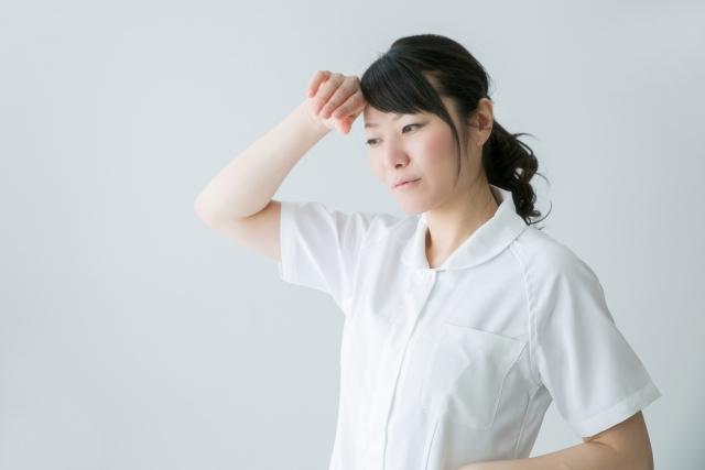 f:id:yumikaorururu:20180517200413j:plain