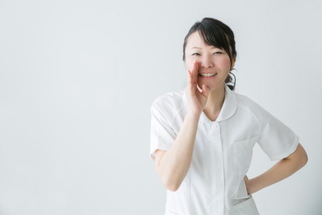 f:id:yumikaorururu:20180517200423j:plain