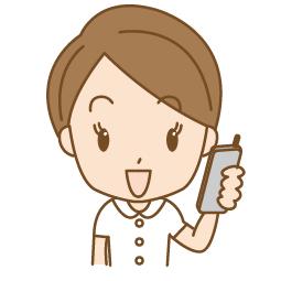 f:id:yumikaorururu:20180602221955j:plain