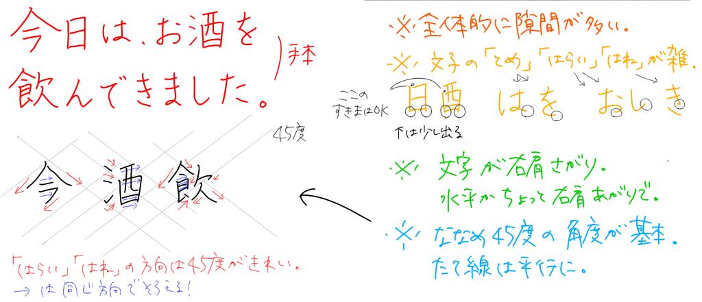 f:id:yumikaorururu:20180618195518p:plain