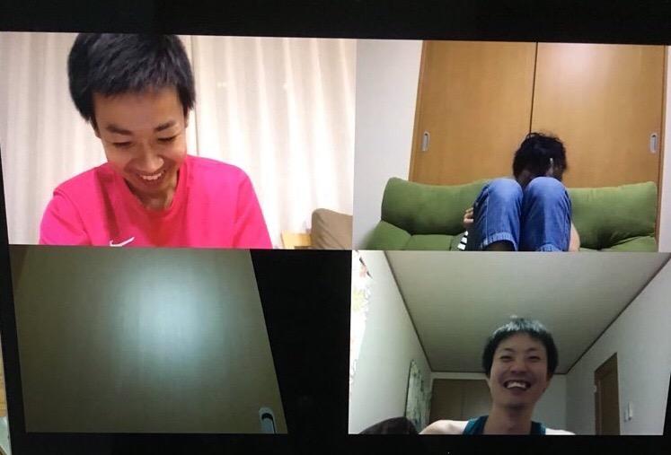 f:id:yumikaorururu:20180713235527j:plain