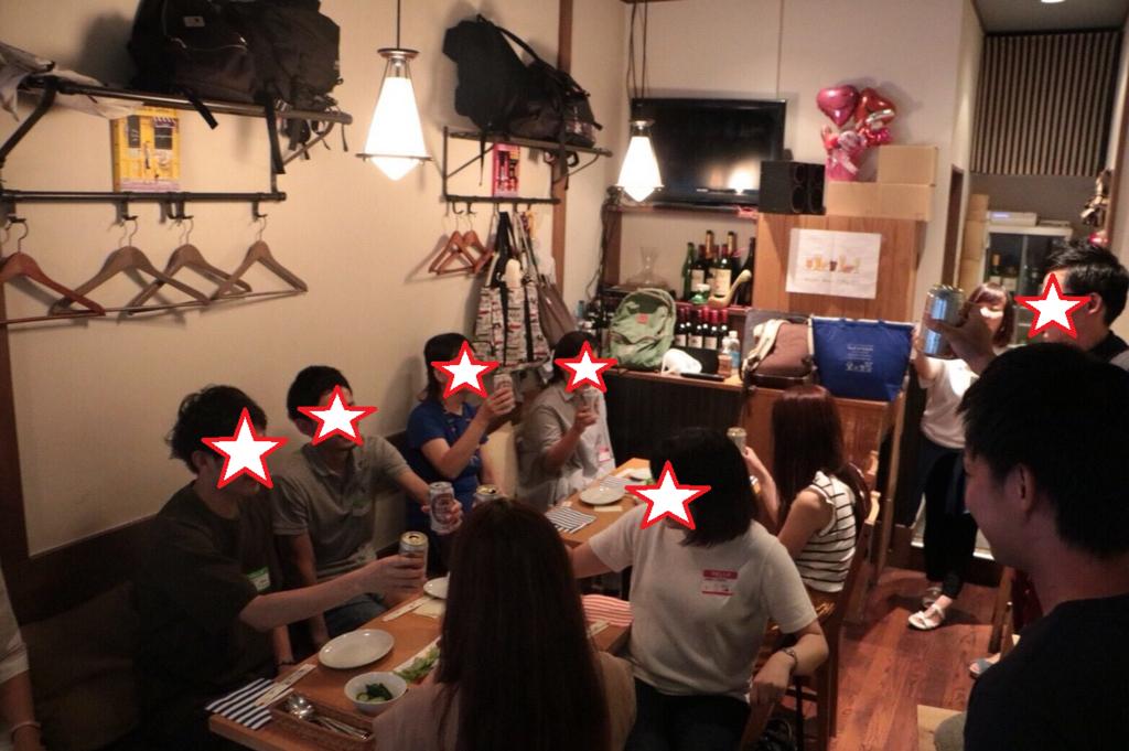f:id:yumikaorururu:20180718152124p:plain