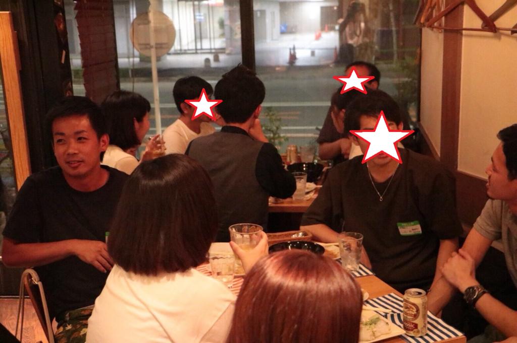 f:id:yumikaorururu:20180718152736p:plain