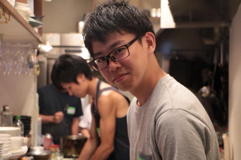 f:id:yumikaorururu:20180718153555j:plain