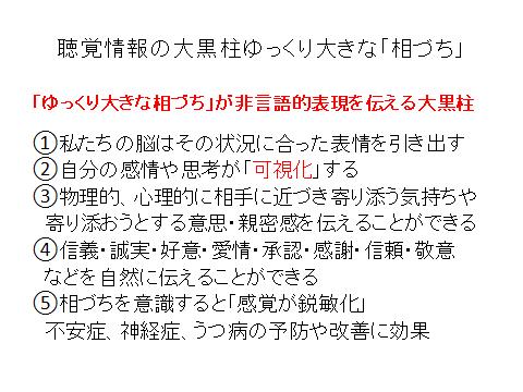 f:id:yumikaorururu:20180822144431p:plain