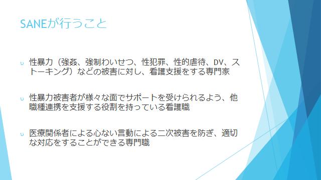 f:id:yumikaorururu:20180822154254p:plain