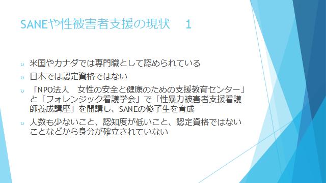 f:id:yumikaorururu:20180822154338p:plain