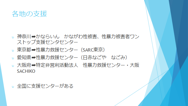 f:id:yumikaorururu:20180822154531p:plain