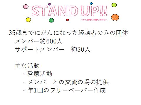 f:id:yumikaorururu:20180822210600p:plain